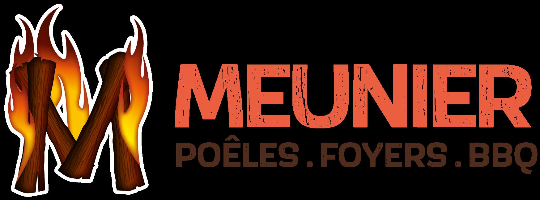 MEUNIER-LOGO-COULEURS_1