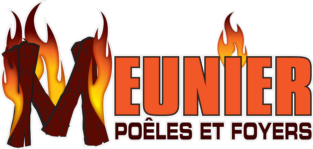 Meunier-logo_OFFICIEL