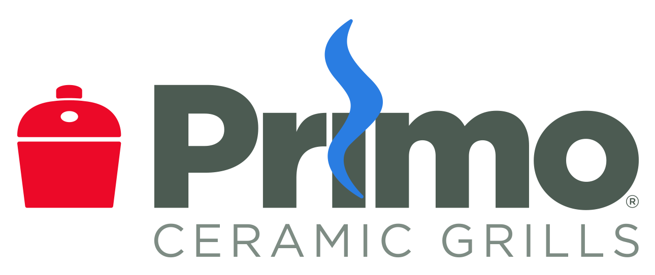 PRIMO LOGO Base copy